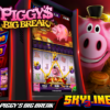 PIGGY-SK3