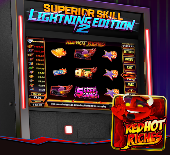 SSLE2-RED-HOT-RICHES