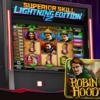 SSLE2-ROBIN-HOOD